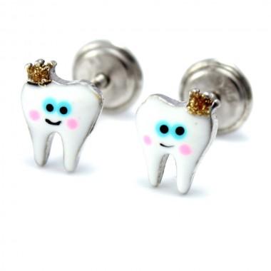 https://www.shashashu.com/1662-thickbox_default/pendientes-dientes-de-plata-coleccion-encantada-la-petra.jpg