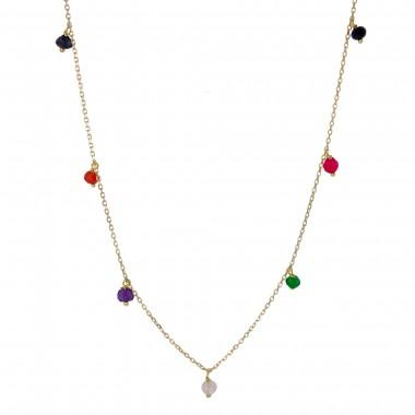 https://www.shashashu.com/1674-thickbox_default/collar-de-oro-y-piedras-colores-la-petra.jpg